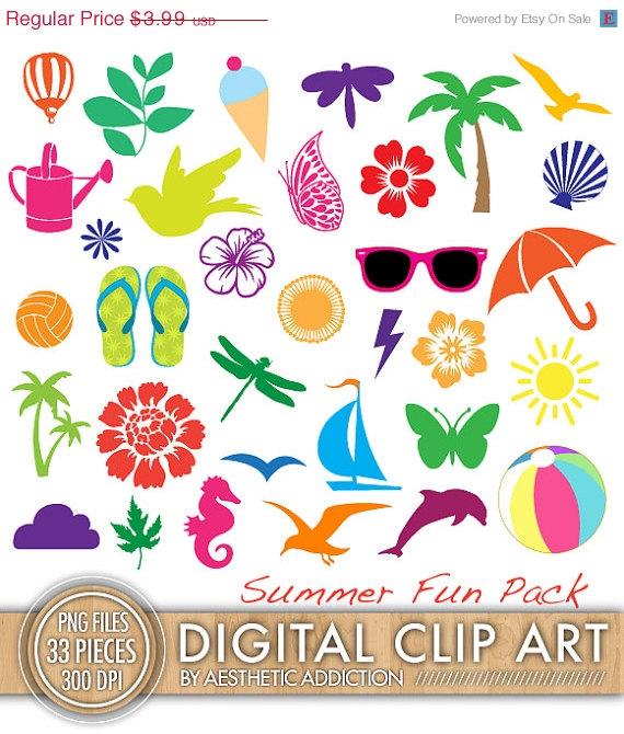Floating clipart beach theme Images Clip Clipart Clipart Panda
