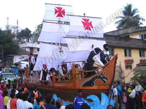Floating clipart carnival More Carnival info  in