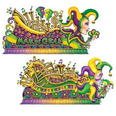 Floating clipart carnival Float Clipart Carnival Float clipart