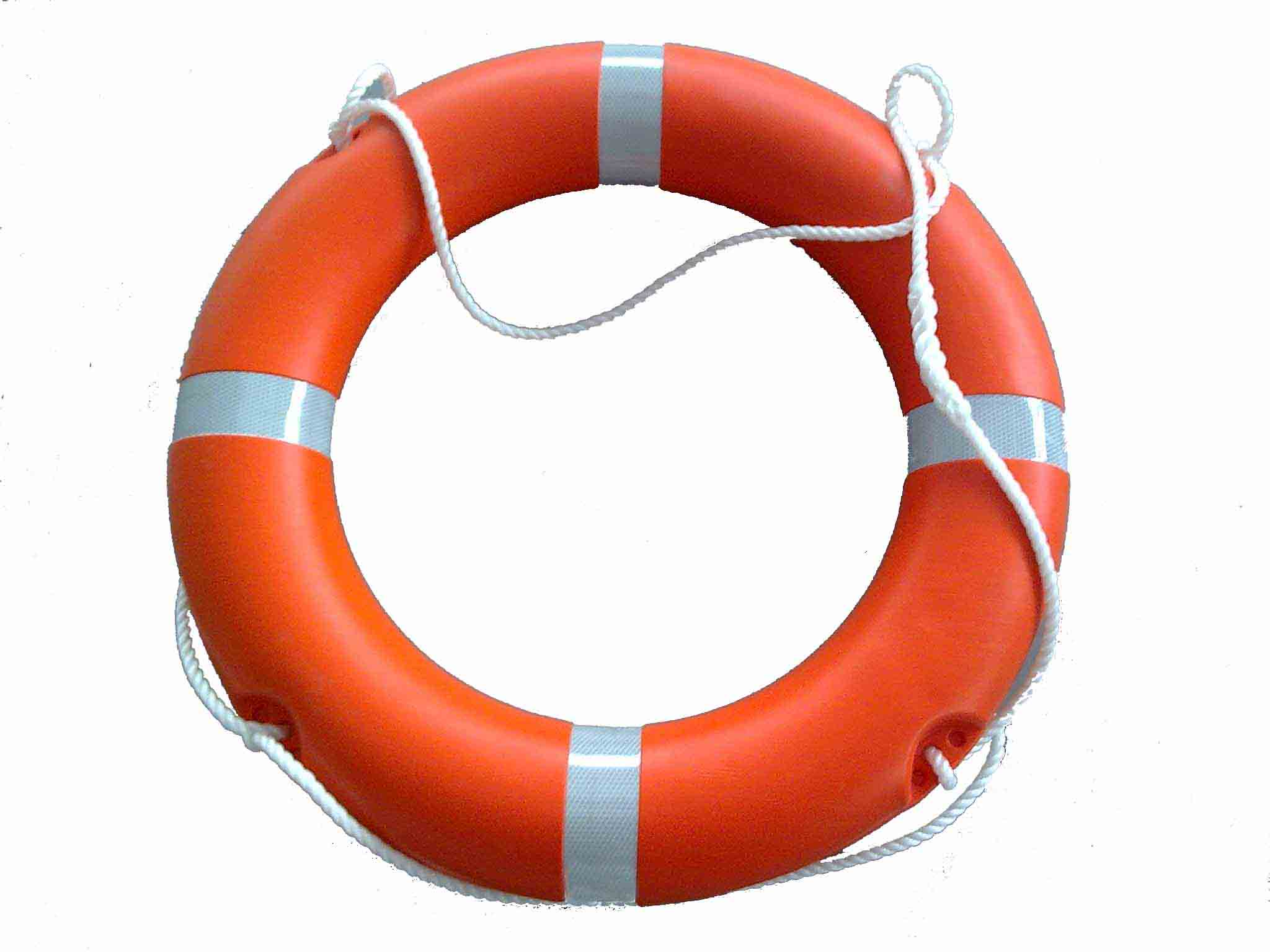 Floating clipart life buoy Art Clip Life Ring &