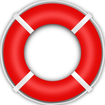 Floating clipart lifesaver Free Images Panda 20clipart float%20clipart