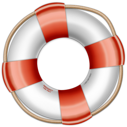 Floating clipart lifesaver Clipart Lifesaver Free Clipart Lifesaver
