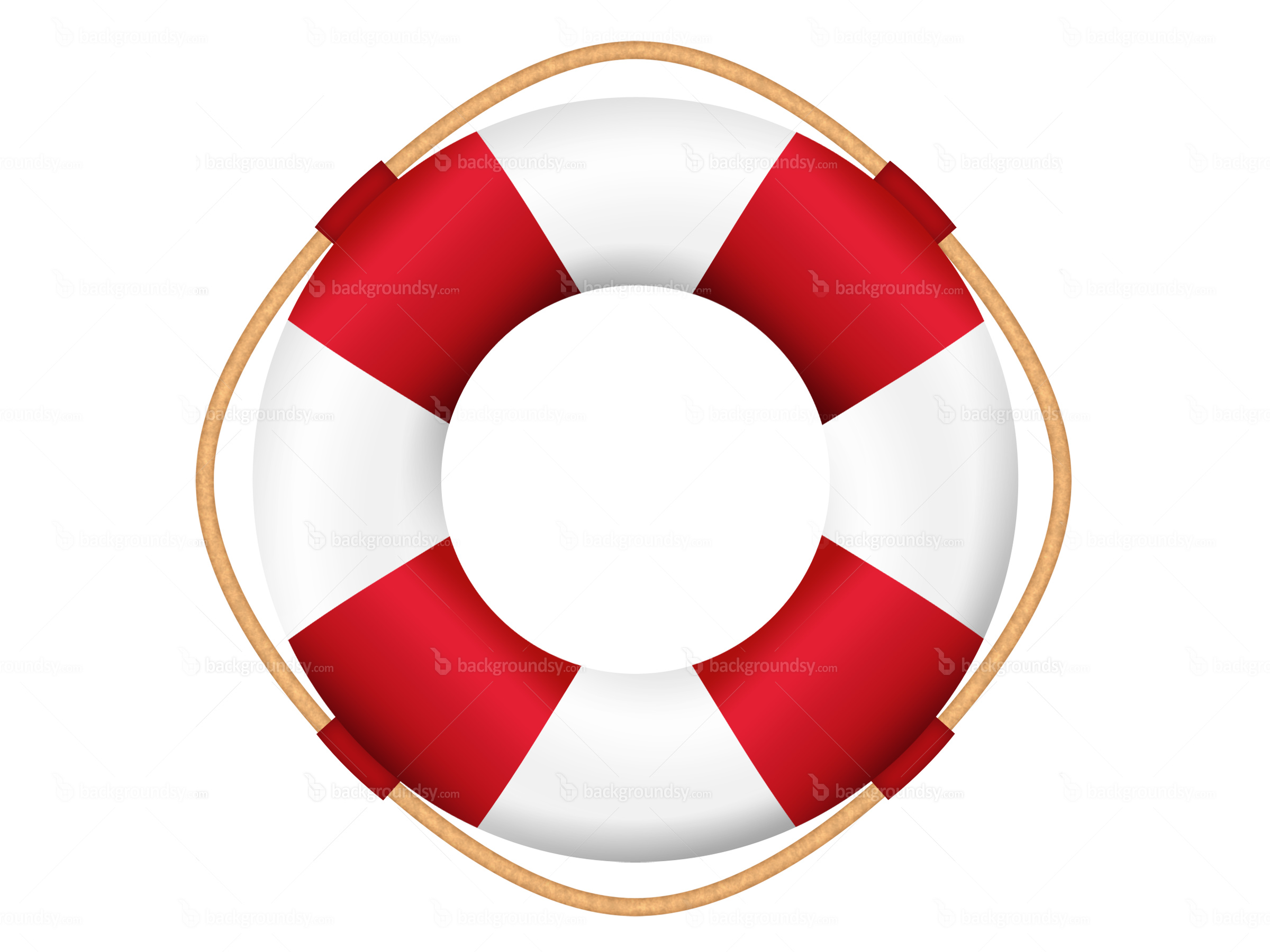 Floating clipart lifesaver Saver Life cliparts Clipart Lifesaver
