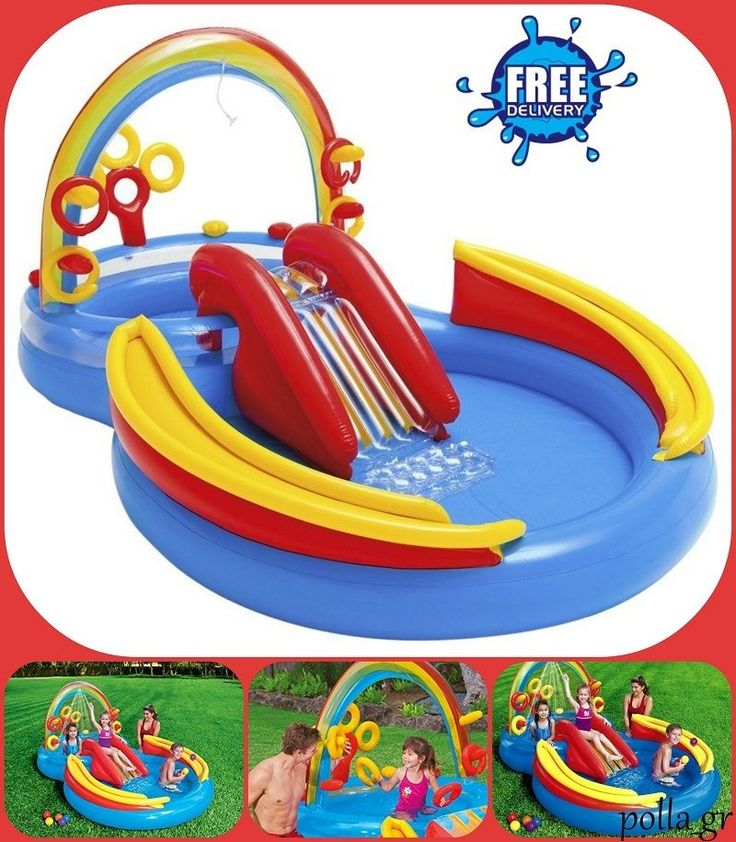 Floating clipart paddling pool Pool Centre 25+ on Toys