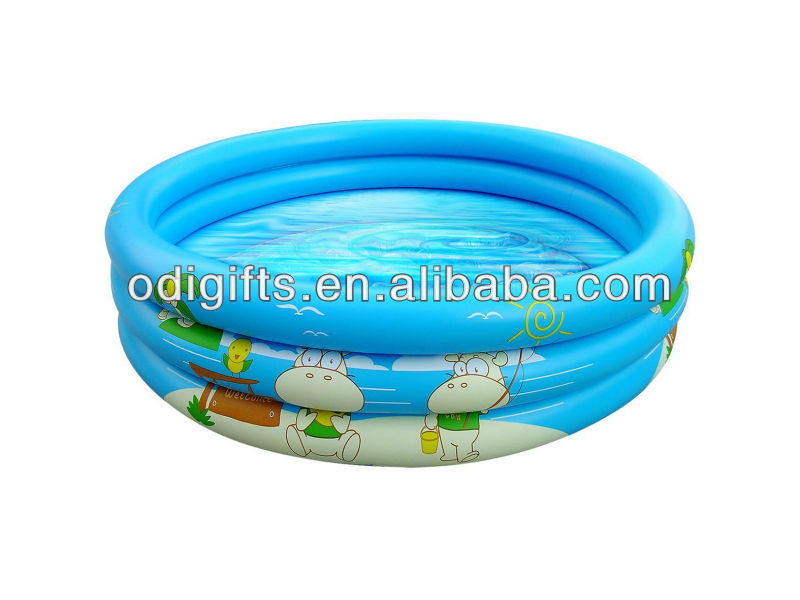 Floating clipart paddling pool Buy  Pool Paddling pool