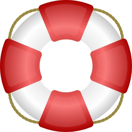Floating clipart pool raft Float Float cliparts Clipart Life