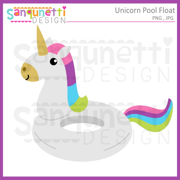 Floating clipart pool raft Pool Pool Float Clipart Clipart