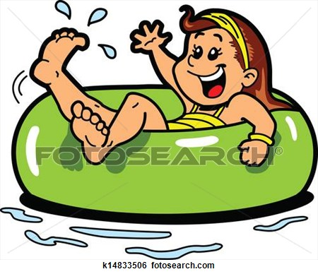 Floating clipart pool raft Pool Clipart Images Clipart Panda