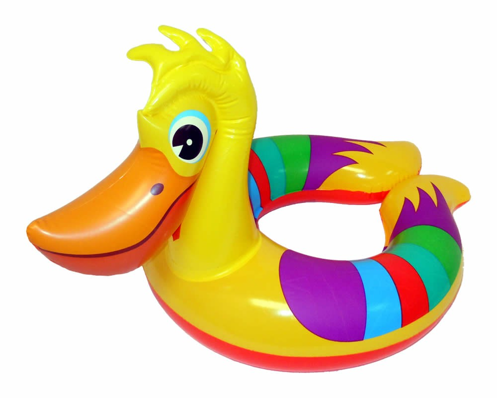 Floating clipart pool ring Swim – Png Ring Swim