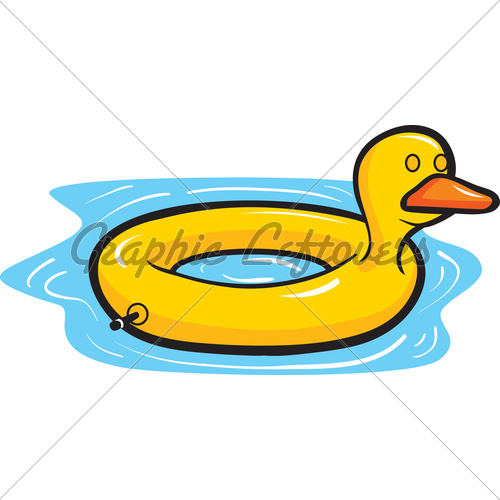Floating clipart pool toy Pool%20float%20clipart Clipart Clipart Images Free