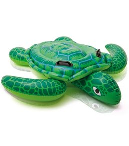 Floating clipart pool toy Intex com at Inflatables &