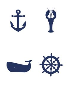 Floating clipart ship wheel Whale Wheel File 12 Anchor