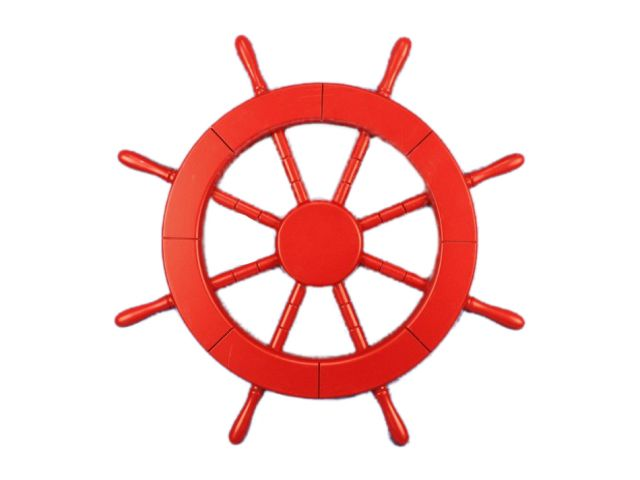 Floating clipart ship wheel 18 ship and wheel Ship