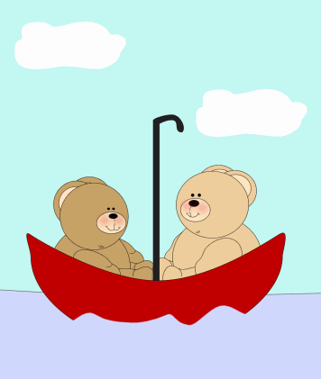 Floating clipart small boat Download Floating #20 clipart Floating