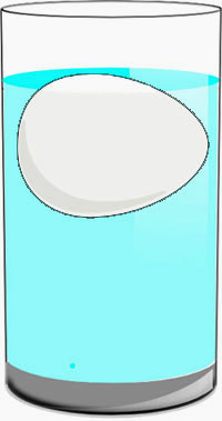 Floating clipart water game On Earth Best Salt Make