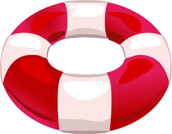 Floating clipart water game  Clip Water clipart Clip