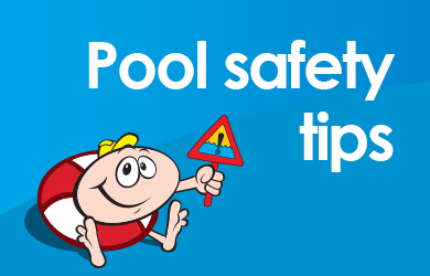 Floating clipart water safety Safety au Water For more