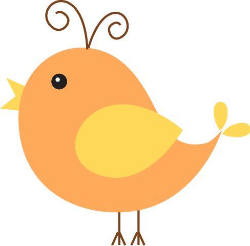 Brds clipart burung @daniellemoraesfalcao Minus and images Birds