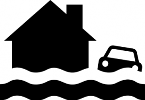 Flood clipart water rescue Clipart Flood Clip Download Art