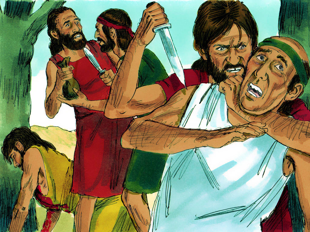Flooded clipart bible story He wicked Bible Free Free