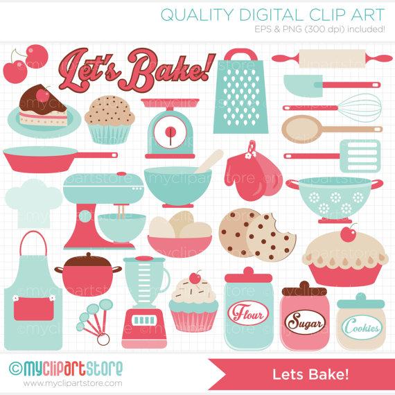 Kitchen clipart kitchen supply Clip Kitchen by / Clip