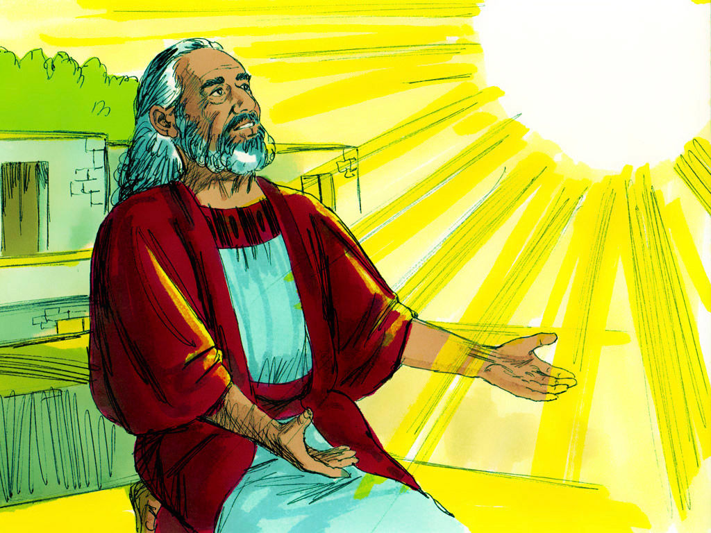 Flooded clipart bible story Going this Free  a