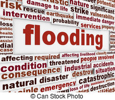 Flooded clipart search and rescue Clipart Flooding Clipart Free Panda