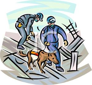 Flood clipart search and rescue Rescue%20clipart Panda Free Clipart Clipart