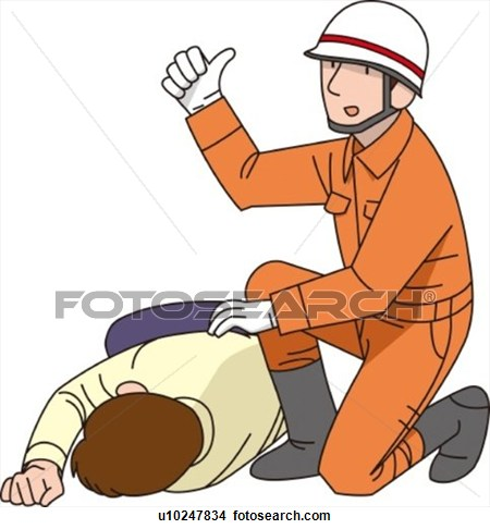 Flood clipart search and rescue Rescue Team Clipart Rescue (40+)