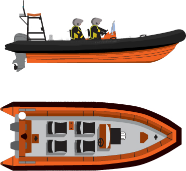 Flood clipart search and rescue Shortcode Severn Area  Rescue
