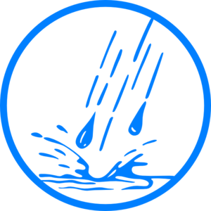 Flood clipart stormwater Clip online Art Stormwater Mgmt