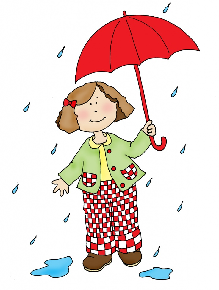 Flood clipart stormy day Best images Rainy kuvista on
