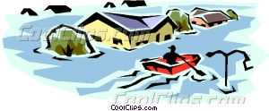 Flooded clipart drawing picture Becuo Flood Pictures Flash Images