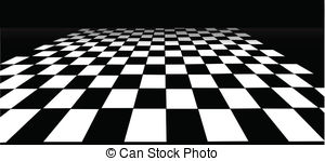 Floor clipart White images backdrop black and