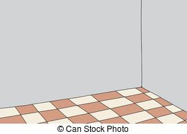 Floor clipart Free Images Clipart Panda Clipart