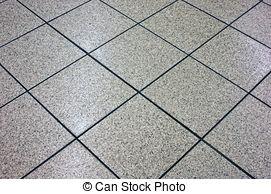 Floor clipart Floor Clipart Tile Clipart Download