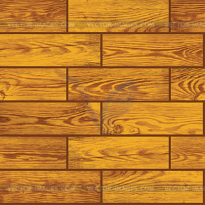 Floor clipart Floor Clipart Wood Clipart Download