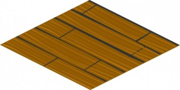 Wooden Floor clipart Floor%20clipart Art Clipart Clipart Panda
