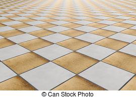 Floor clipart Panda Clipart Art Clipart Free