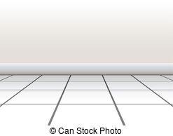Floor clipart Floor Download Download drawings clipart