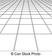 Floor clipart Stock 155 Vector Floor