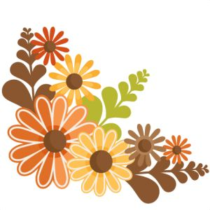 Gallery clipart flowr And more Find Clip best