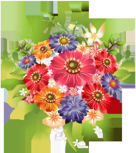 Gallery clipart summer flower Summer Art Clip Grab Flower