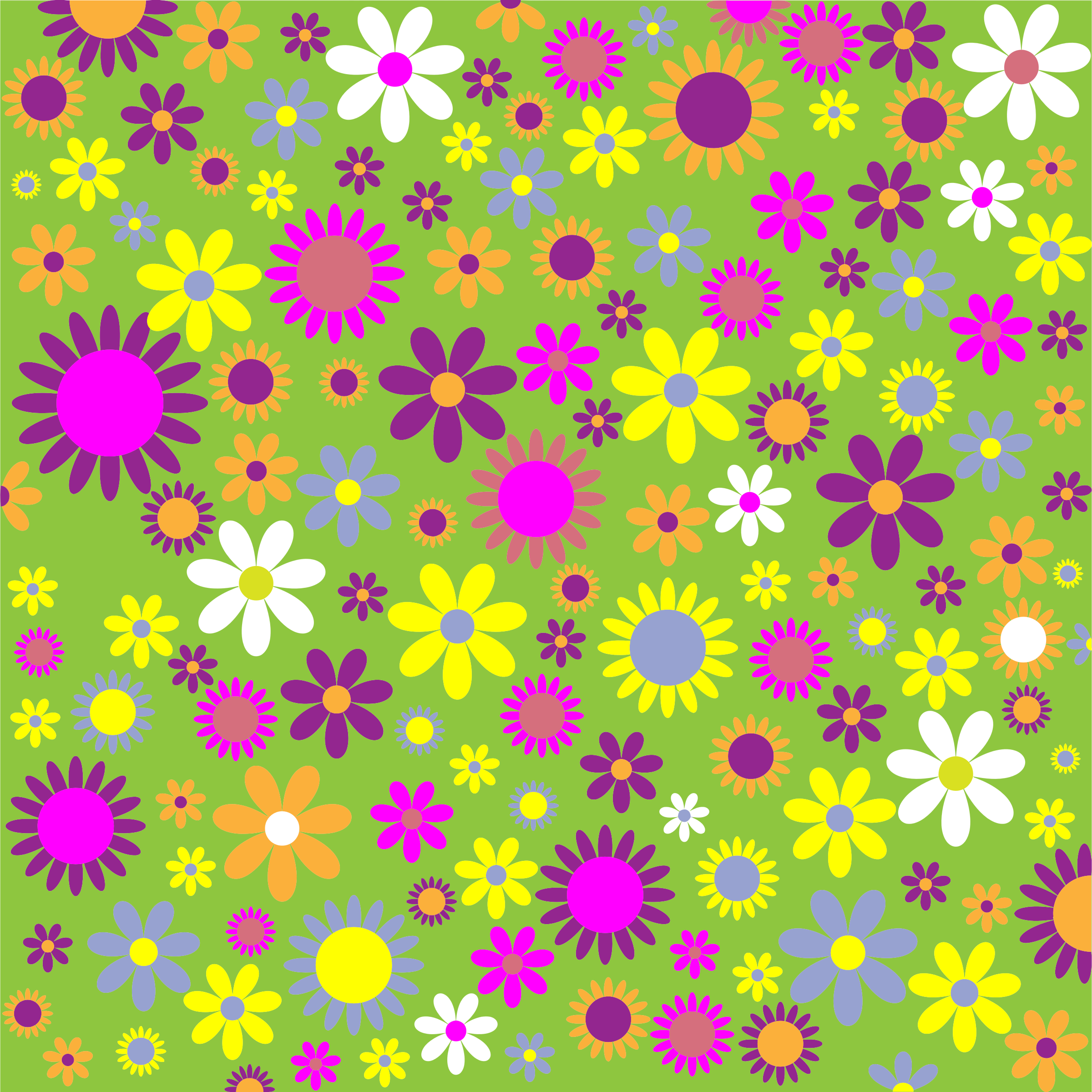 Pattern clipart background pattern Clipart Pattern 6 Colorful Pattern