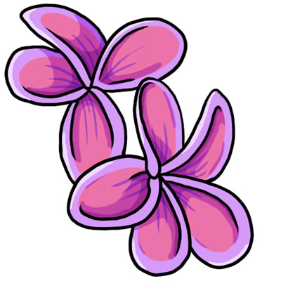 Word clipart flower Free Clipart Images Free Clipart