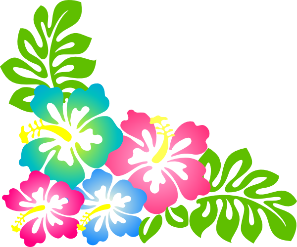 Plant clipart gumamela Royalty Art online com at