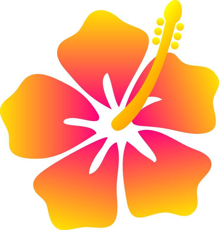 Pineapple clipart hawaiian Art  library clip clip