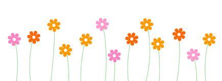Line clipart floral  lines Free Clip Cliparts