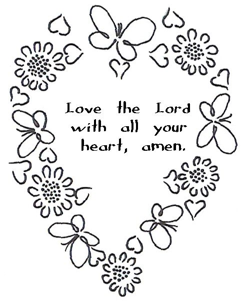 Haven clipart spiritual And Clipart ClipArt images the