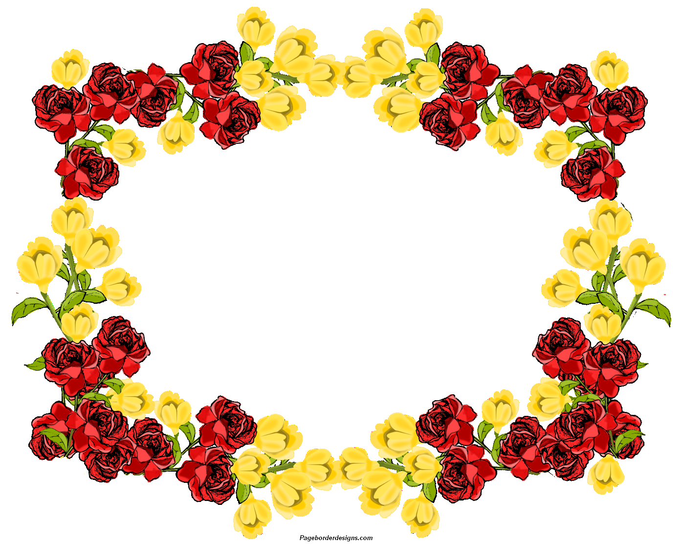 Yellow Flower clipart beautiful flower Clip clipart Flower and yellow